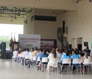 ceremonia-inauguracion